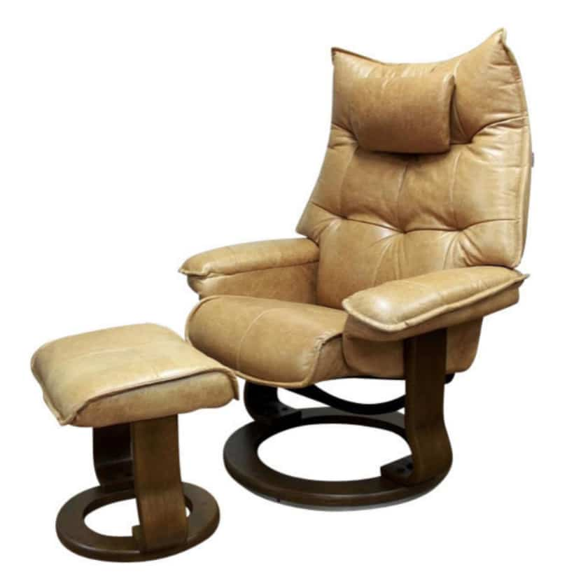 Marvelous Products World Source Design Cjindustries Chair Design For Home Cjindustriesco